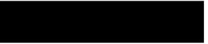 logo_ovestlab